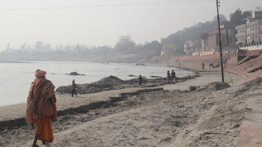 Haridwar (108)