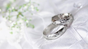 Wedding-Rings-Ideas-HD-Wallpaper-1080x607