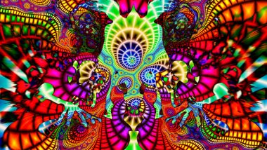 Psychedelic_Trip_by_hardstyle20