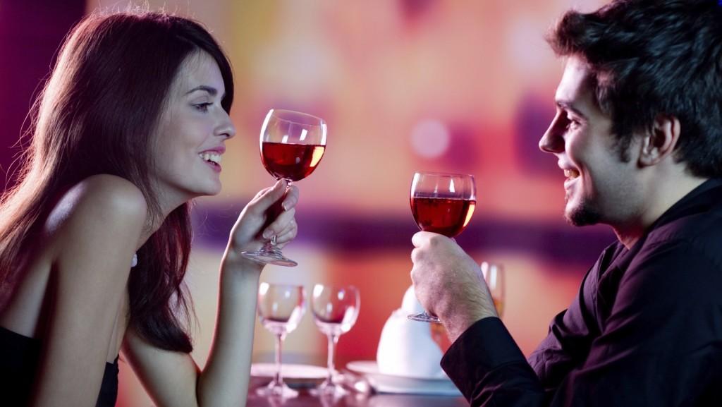 Dinner_couple