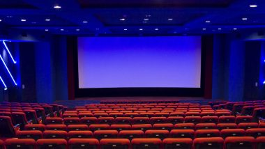 1429034251-movie-theatre