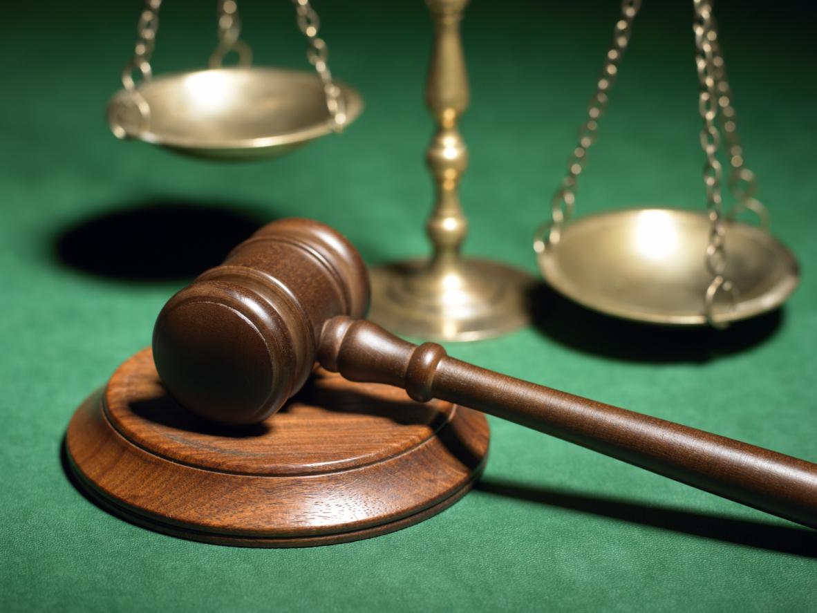 hoodoo-court-case-testimonial