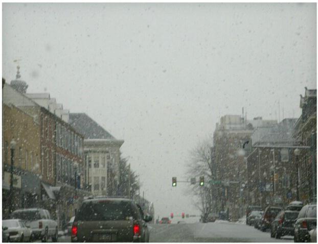 0709241932431251_market_street_snow