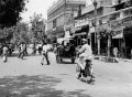 Old_Delhi_in_1954_by_Rodney_Stich_(1)