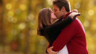 images-of-love-couple-kissing-1