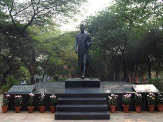 JNU-Delhi-campus_537X403