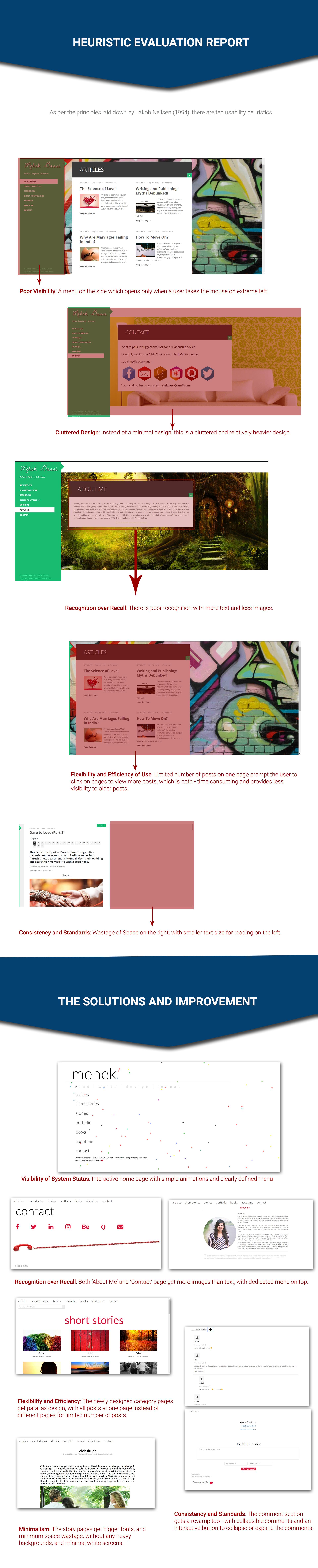 Mehek website (3)